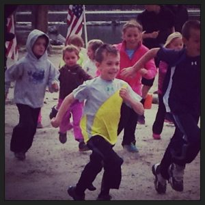 kids-race