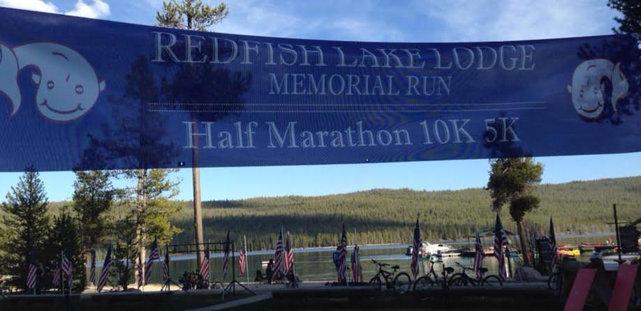 memorial-run-banner