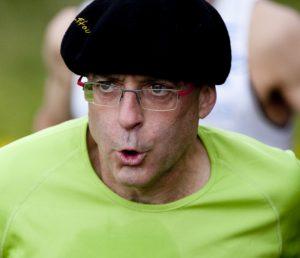 runner-breathing-md