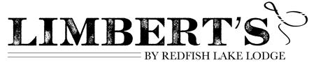 limbert's logo