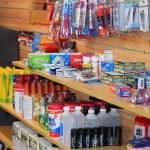 general store products