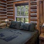 executive cabin
