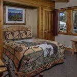 lake suite