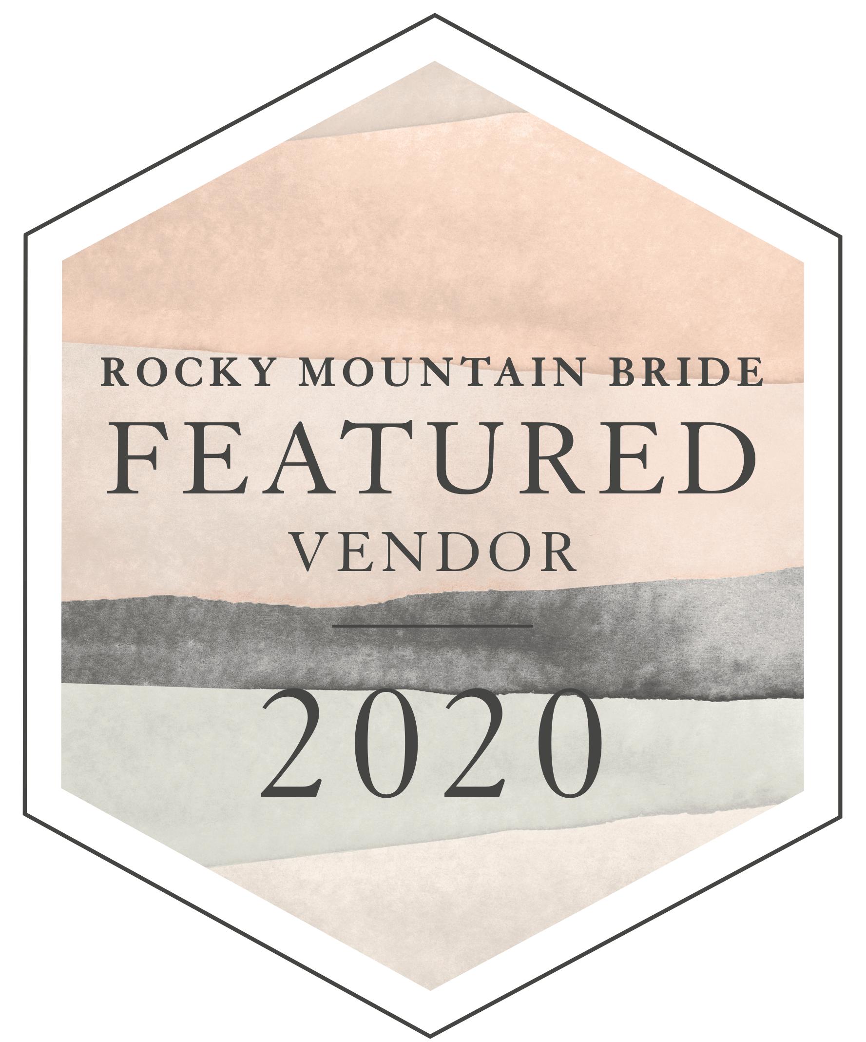 Featured Vendor 2020 badge-02
