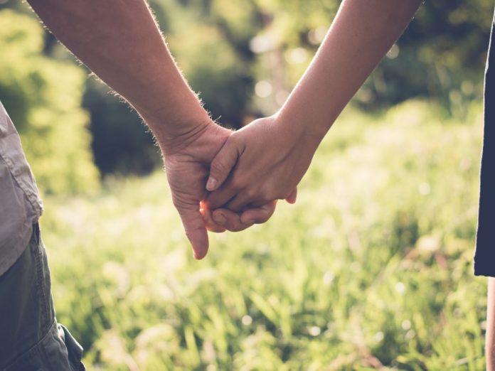 couples getaway romantic getaway